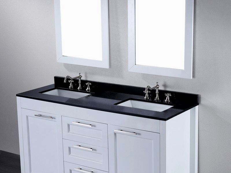 fresh 36 inch bathroom vanity design-Superb 36 Inch Bathroom Vanity Inspiration