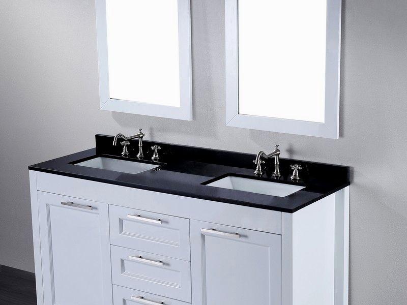 fresh 36 inch bathroom vanity design-Superb 36 Inch Bathroom Vanity Inspiration
