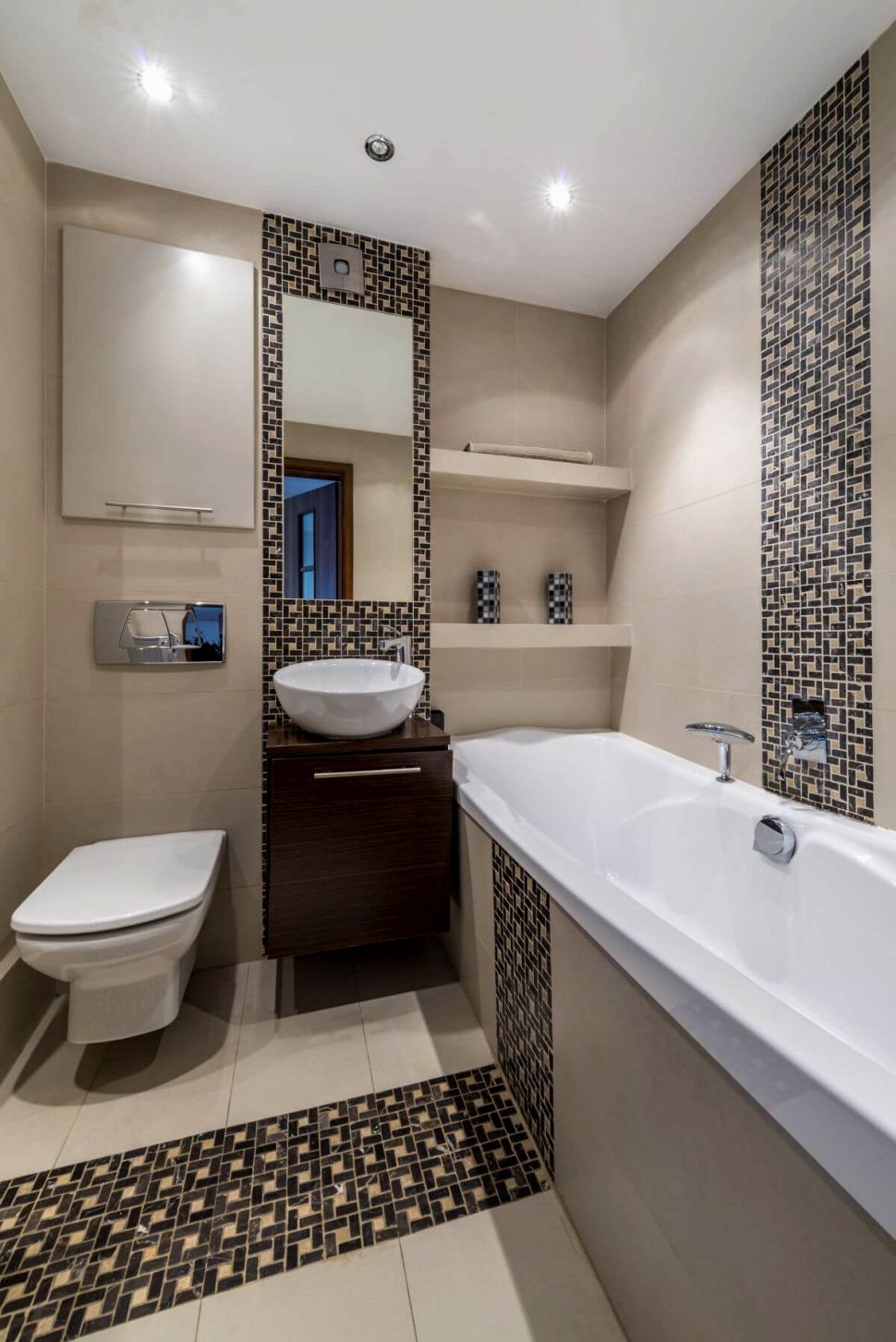 fresh bathroom designs for small spaces concept-Excellent Bathroom Designs for Small Spaces Concept