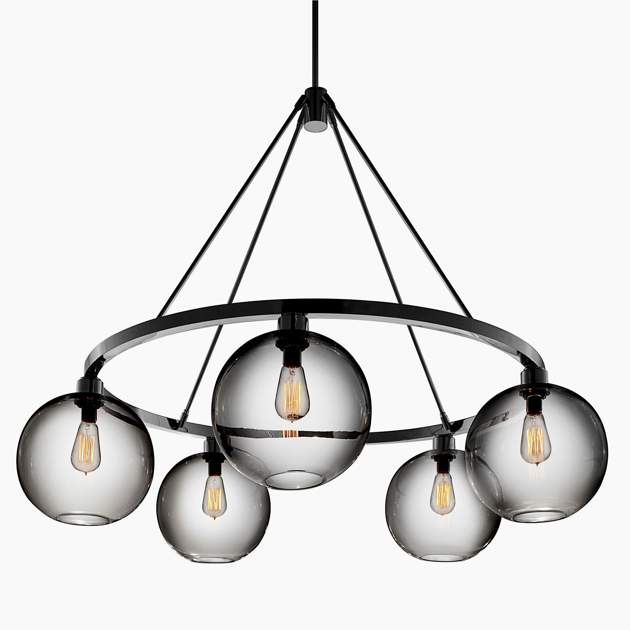 fresh bathroom fan light collection-Stylish Bathroom Fan Light Model