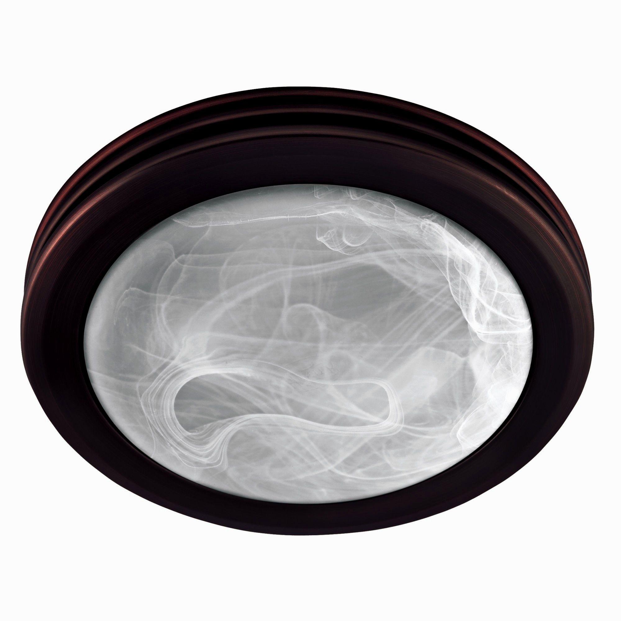 fresh bathroom fan light gallery-Stylish Bathroom Fan Light Model