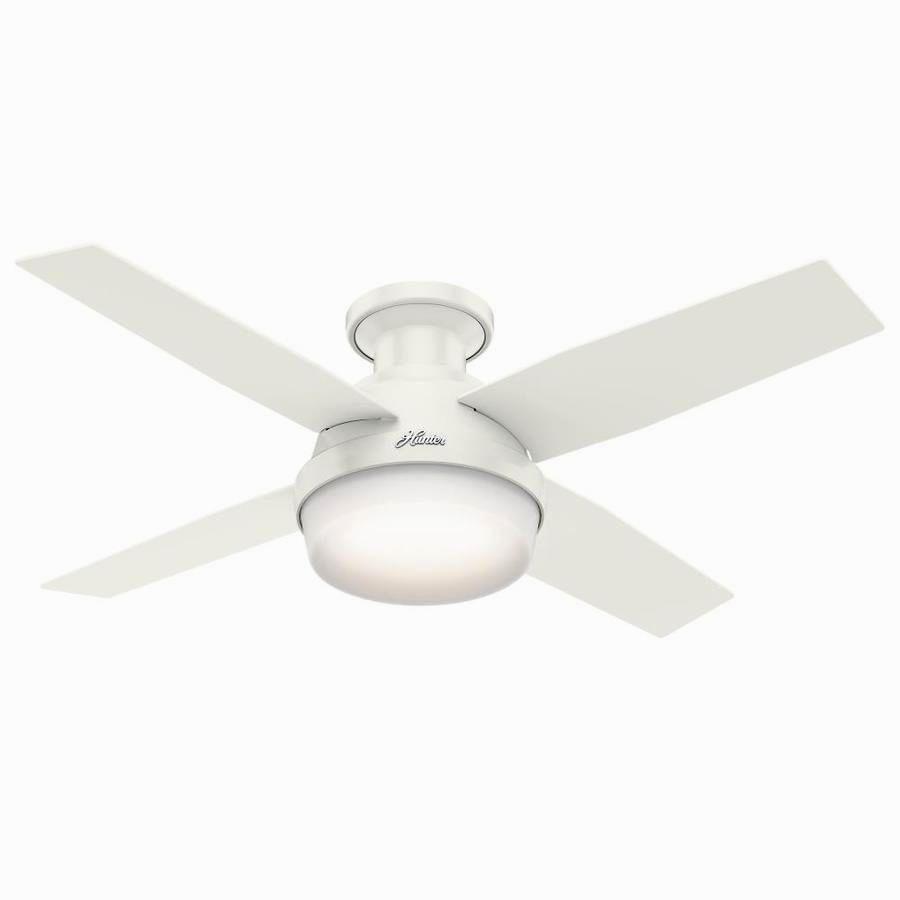 fresh bathroom fan with light model-New Bathroom Fan with Light Pattern