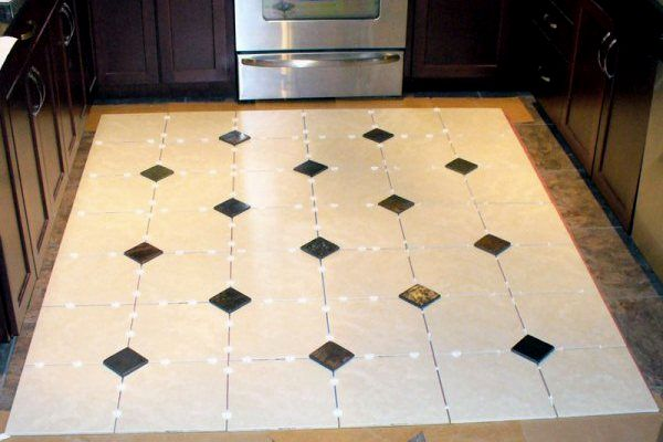 fresh bathroom floor tile pattern-Lovely Bathroom Floor Tile Photograph