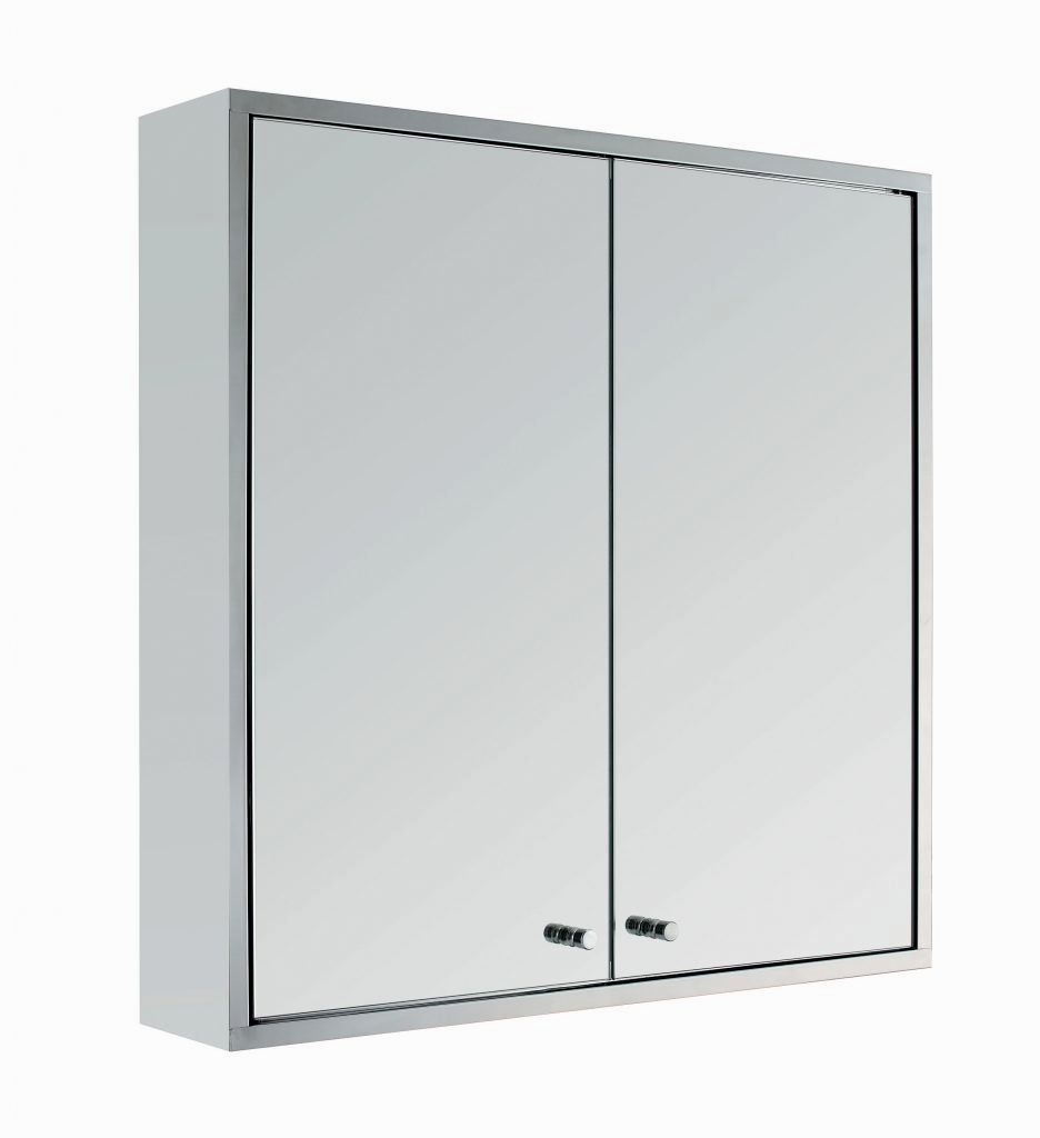 fresh bathroom medicine cabinets design-Contemporary Bathroom Medicine Cabinets Construction