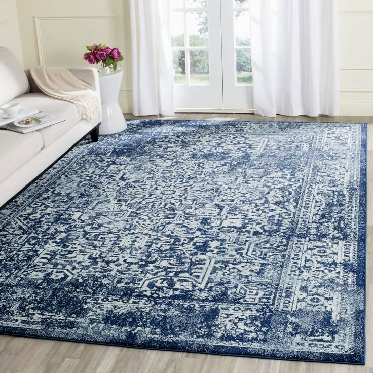 fresh bathroom runner rugs construction-Beautiful Bathroom Runner Rugs Photograph
