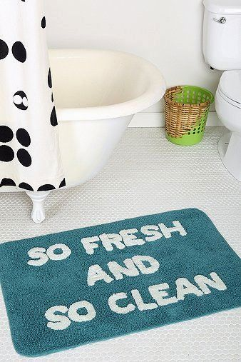 fresh bathroom runner rugs portrait-Beautiful Bathroom Runner Rugs Photograph