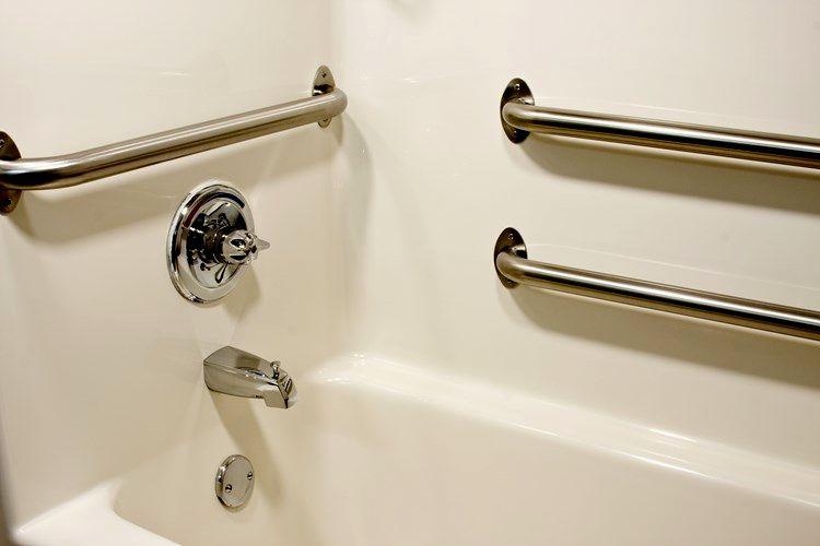 fresh bathroom safety bars collection-Amazing Bathroom Safety Bars Ideas