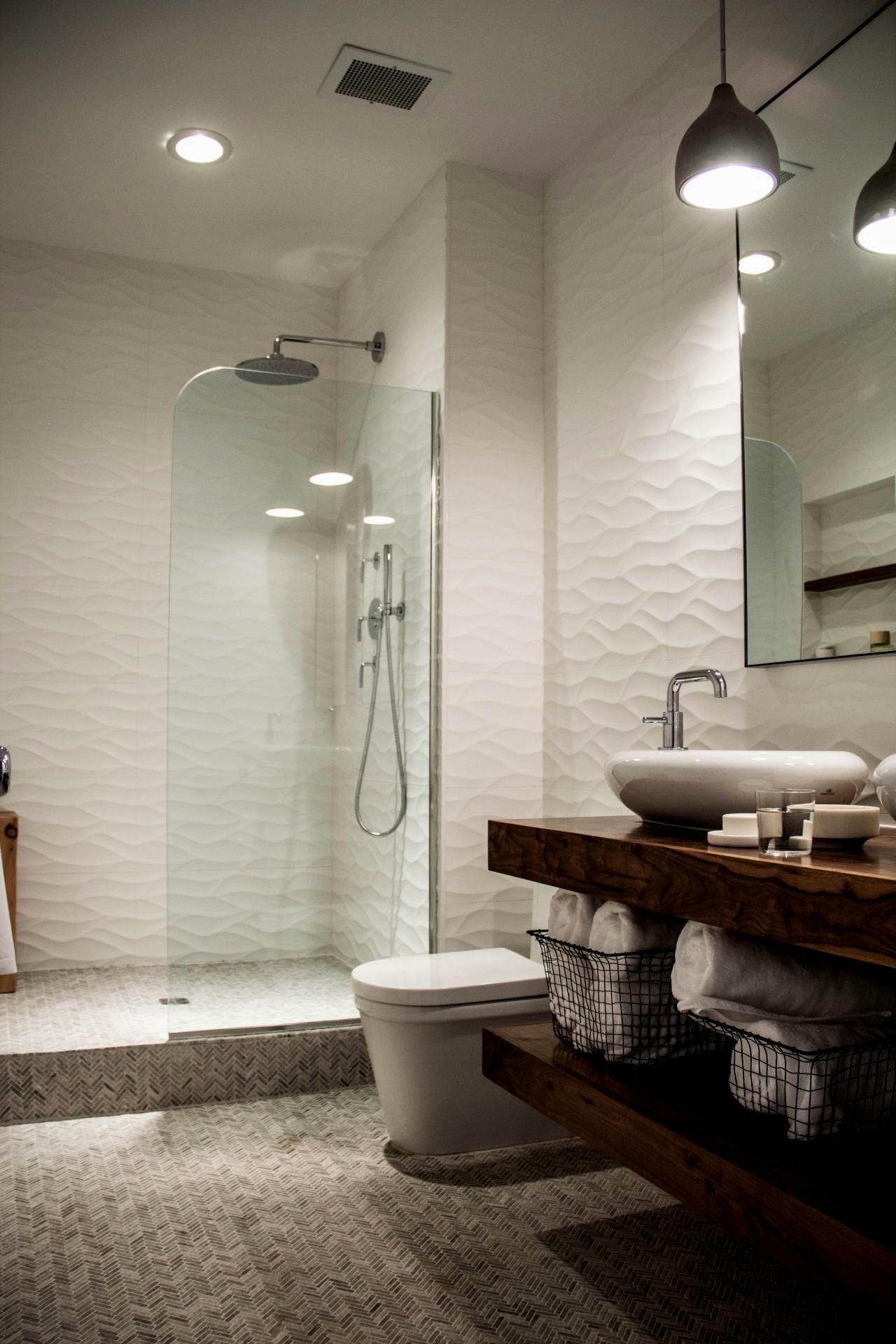 fresh bathroom sink vanity pattern-Stunning Bathroom Sink Vanity Portrait