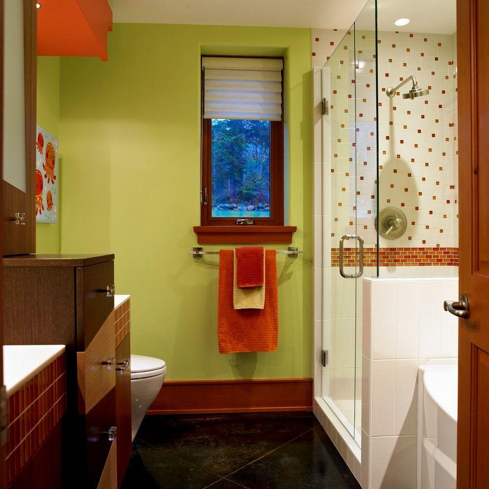 fresh bathroom vanities at lowes layout-Fresh Bathroom Vanities at Lowes Ideas