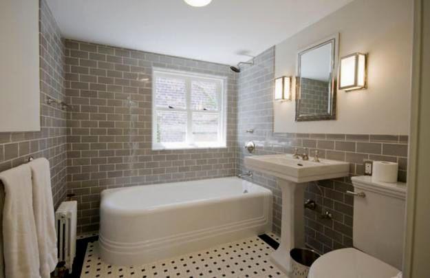 fresh bathroom vanities for sale design-Unique Bathroom Vanities for Sale Ideas