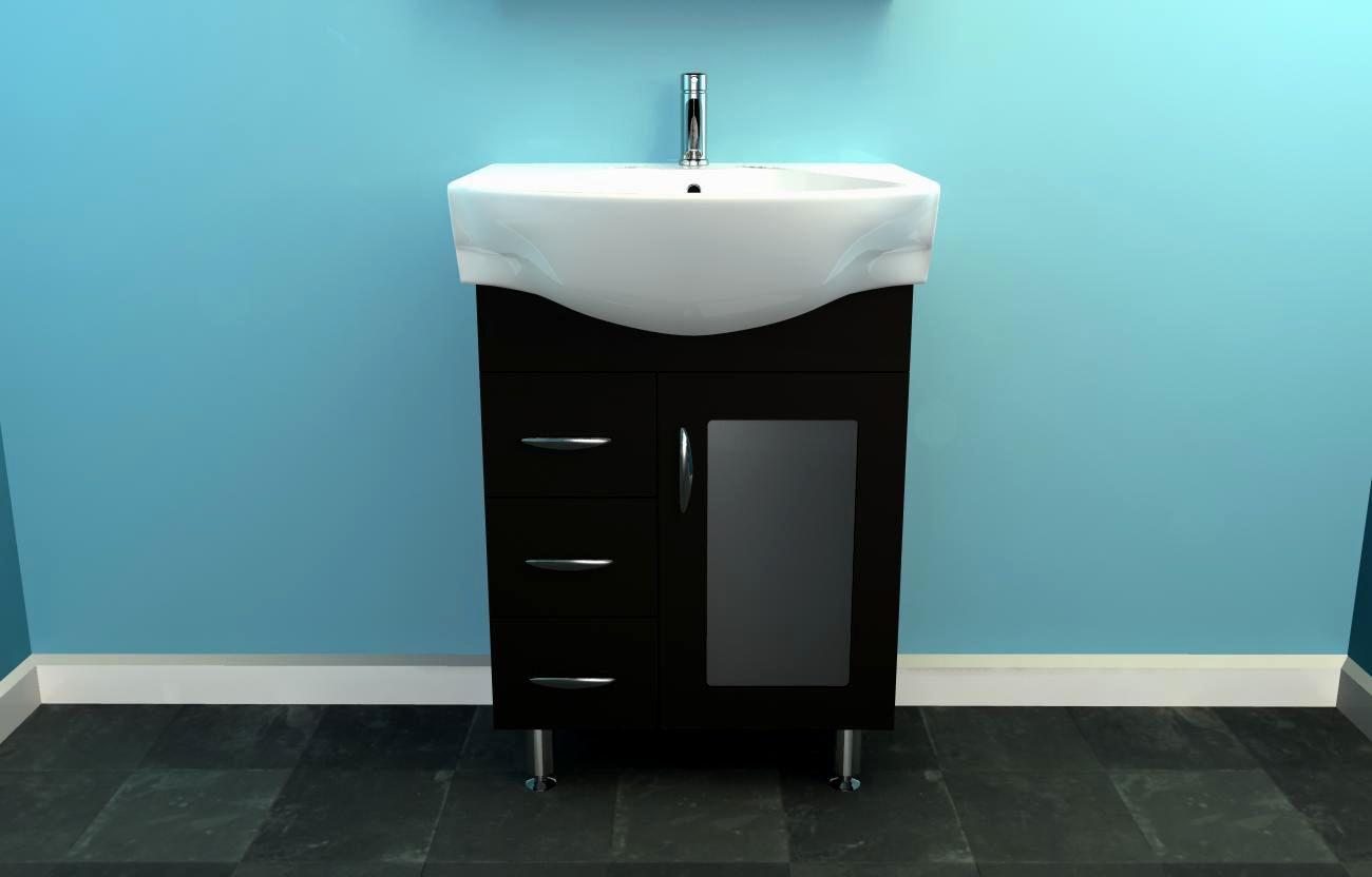 fresh bathroom vanities with tops architecture-Beautiful Bathroom Vanities with tops Photograph