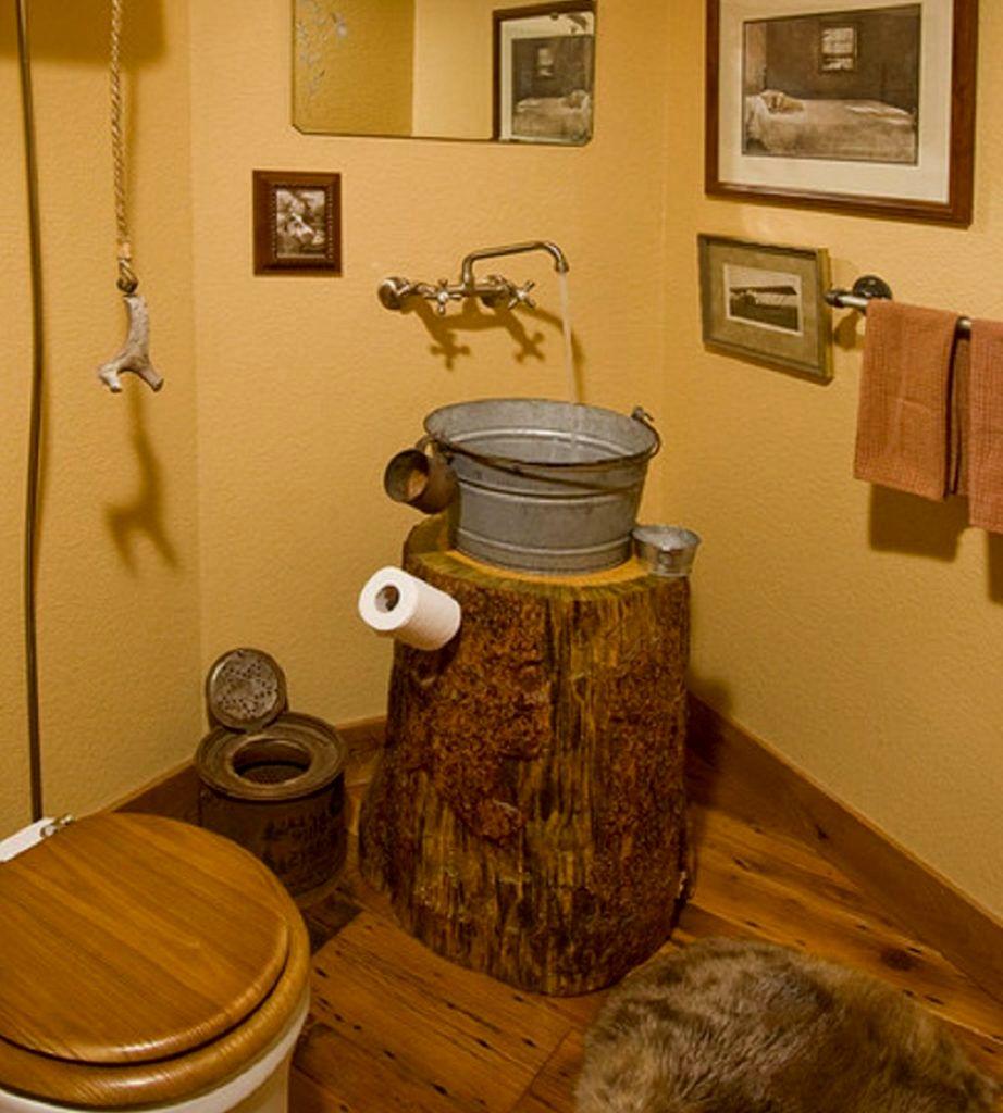 fresh bathroom vanities with tops image-Beautiful Bathroom Vanities with tops Photograph