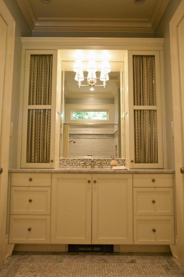 fresh bathroom vanity 36 inch model-Top Bathroom Vanity 36 Inch Gallery