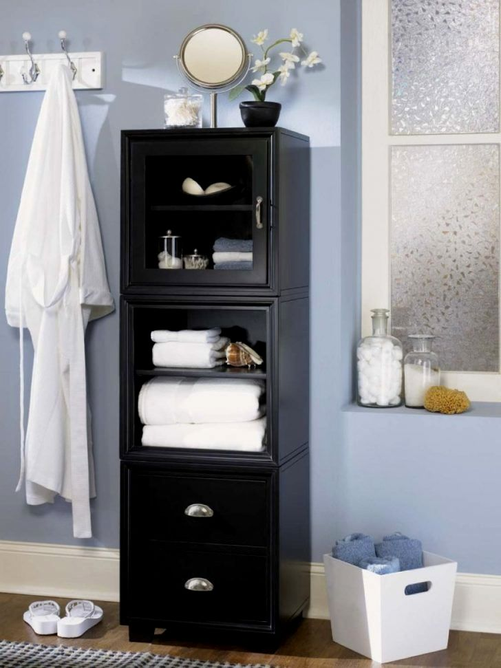 fresh bathroom vanity ideas architecture-Modern Bathroom Vanity Ideas Collection