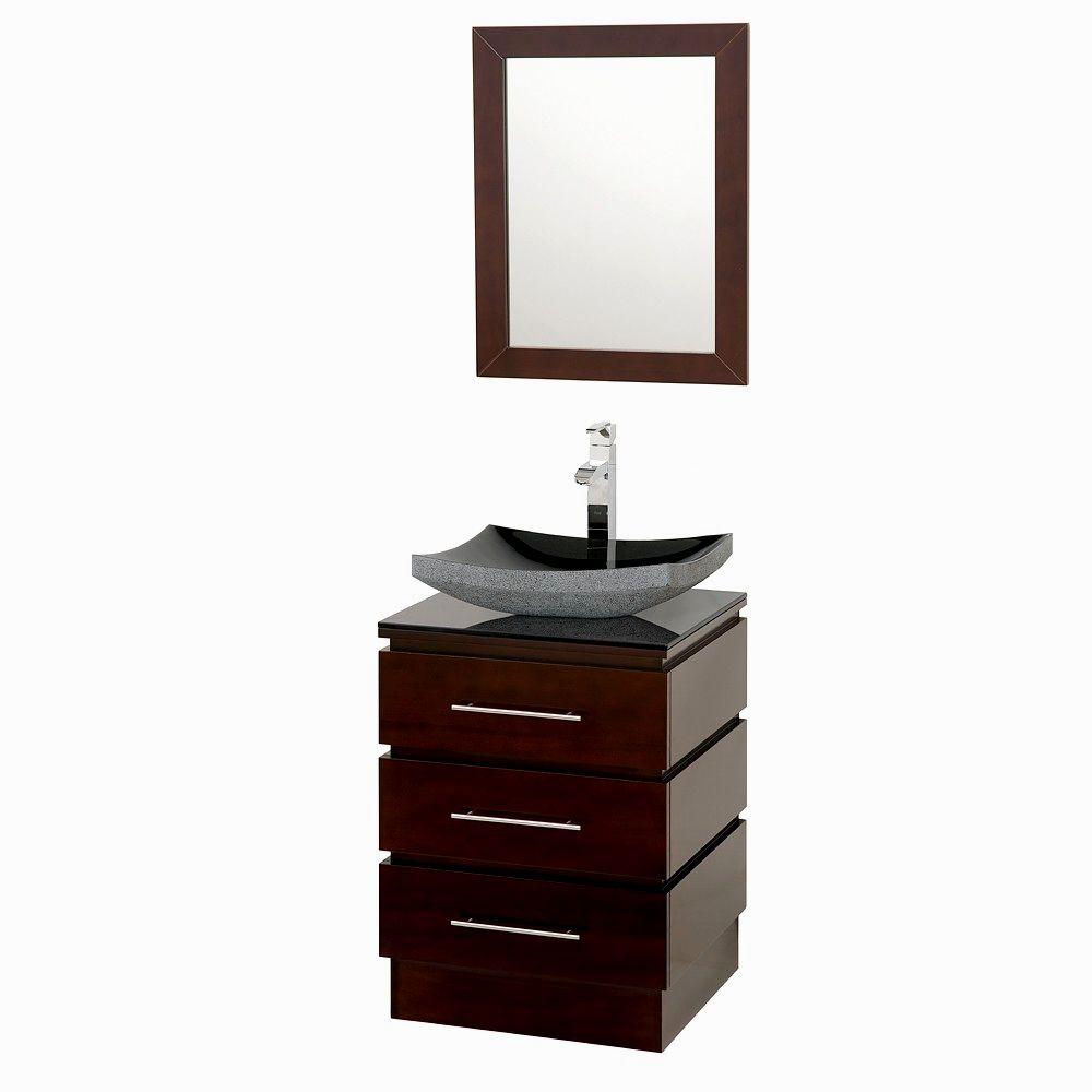 fresh bathroom vanity mirror architecture-Beautiful Bathroom Vanity Mirror Inspiration