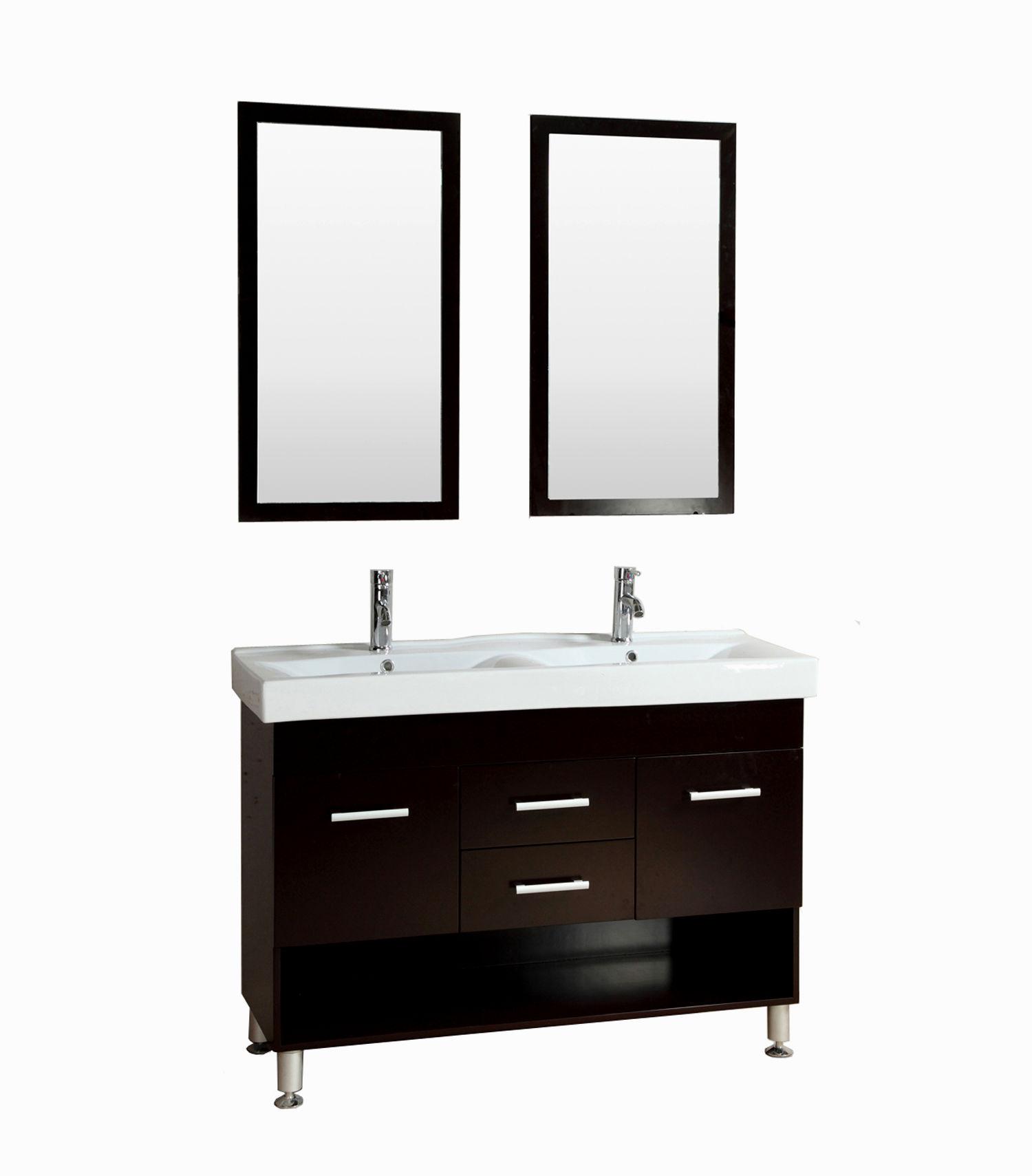 fresh bathroom vanity mirror construction-Beautiful Bathroom Vanity Mirror Inspiration
