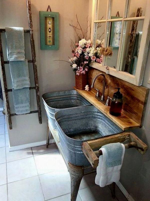 fresh bathroom vanity mirror layout-Beautiful Bathroom Vanity Mirror Inspiration
