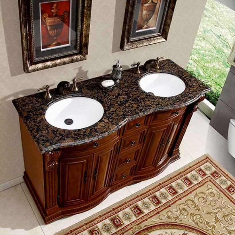 fresh bathroom vanity with top collection-Stylish Bathroom Vanity with top Photograph