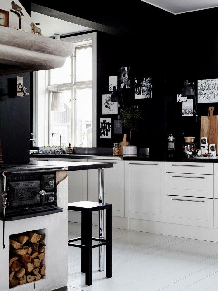 fresh bathroom wall cabinets wallpaper-Best Of Bathroom Wall Cabinets Model