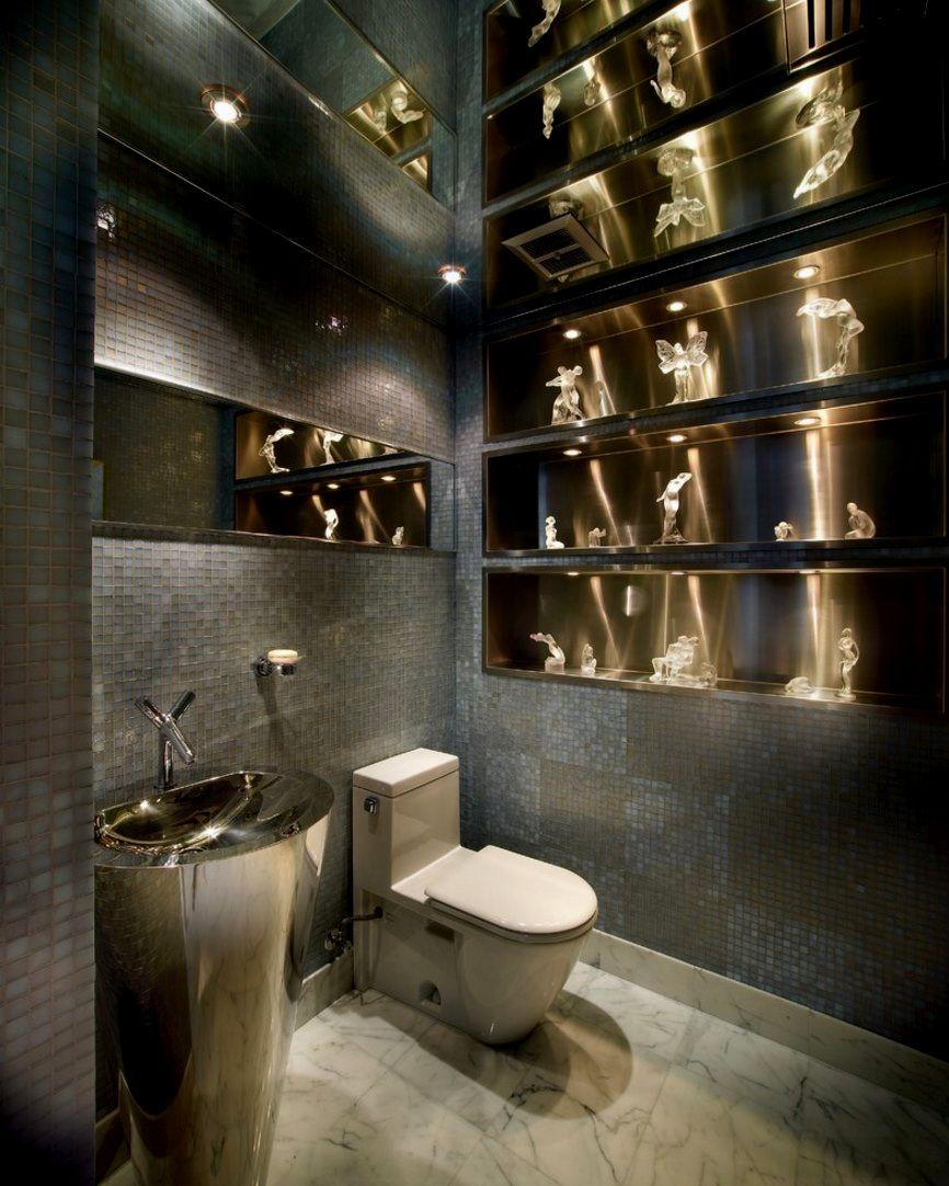 fresh bathroom wall decor collection-Luxury Bathroom Wall Decor Portrait