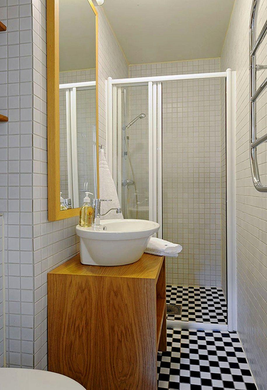 fresh bathroom wall decor image-Luxury Bathroom Wall Decor Portrait