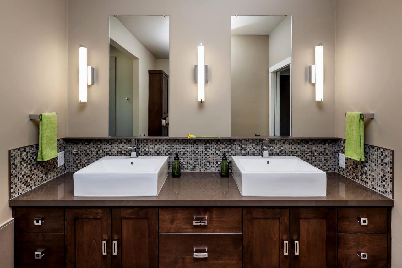 fresh bathroom wall mirrors ideas-Best Of Bathroom Wall Mirrors Layout