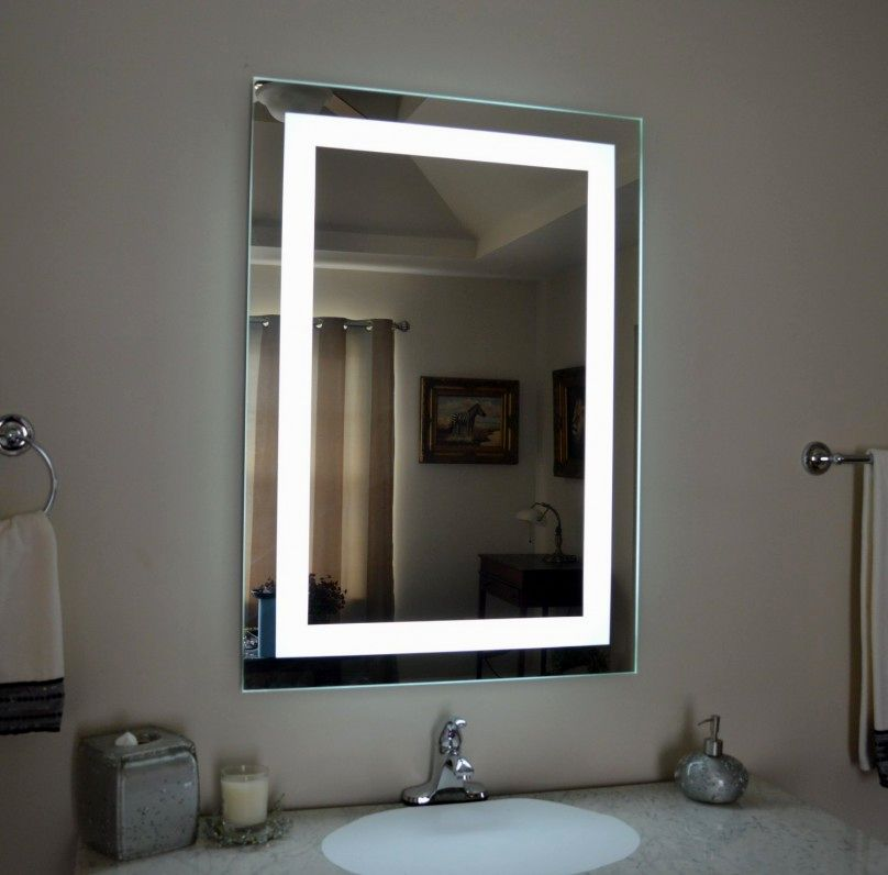 fresh bathroom wall mirrors picture-Best Of Bathroom Wall Mirrors Layout