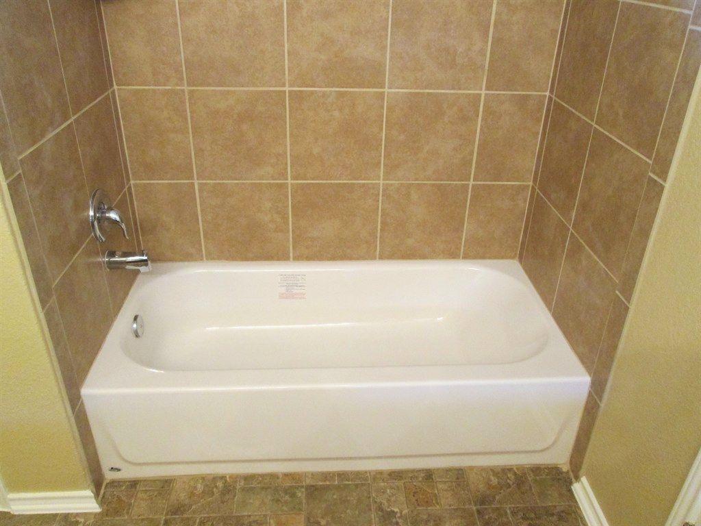 fresh bathroom wall tile ideas image-Amazing Bathroom Wall Tile Ideas Architecture