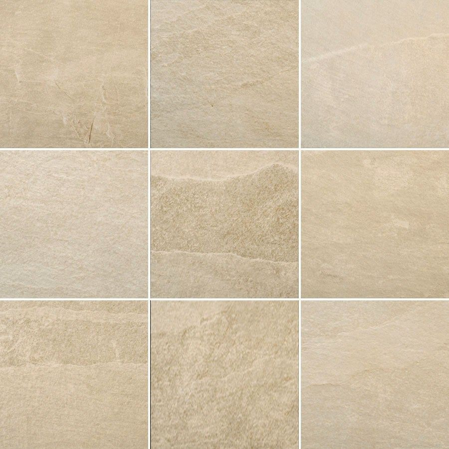fresh bathroom wall tile ideas online-Amazing Bathroom Wall Tile Ideas Architecture