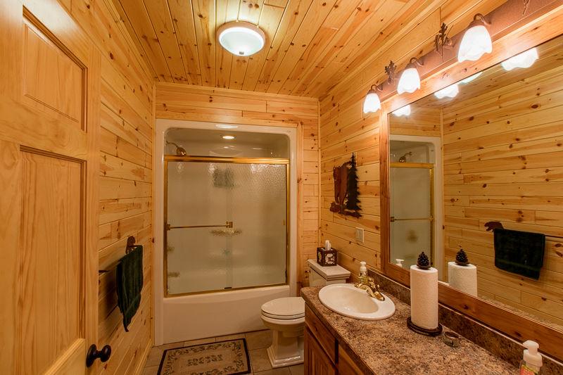 fresh batman bathroom set inspiration-Cool Batman Bathroom Set Portrait