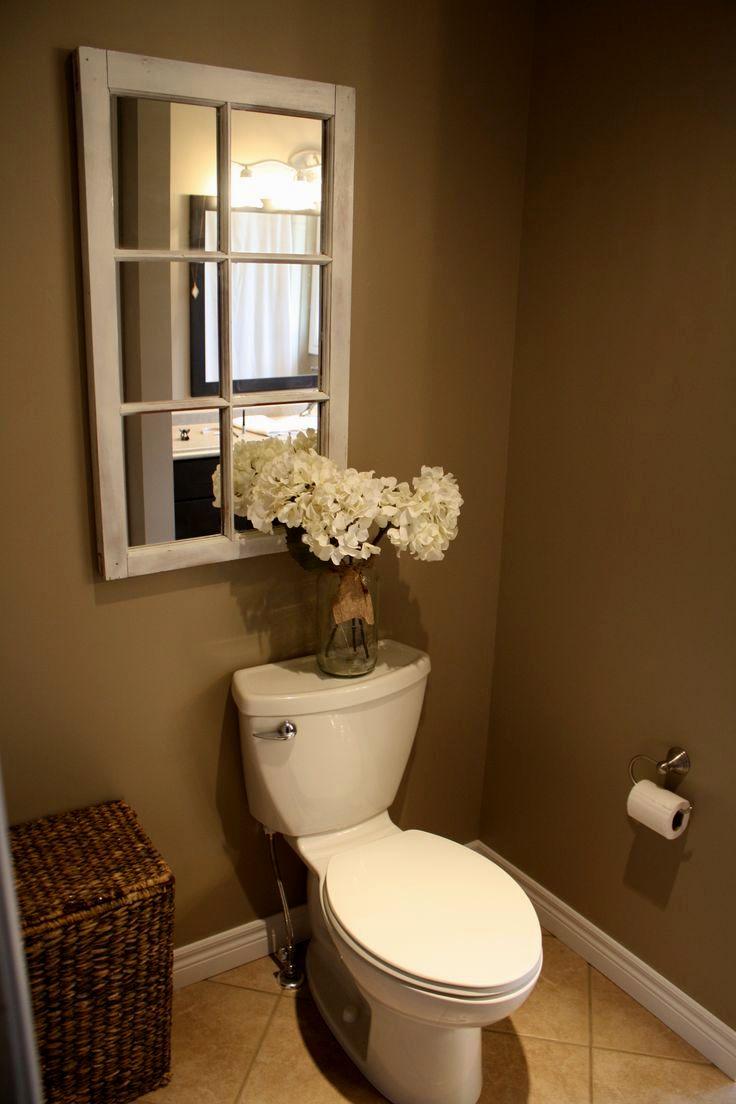 fresh beach bathroom decor inspiration-Amazing Beach Bathroom Decor Collection