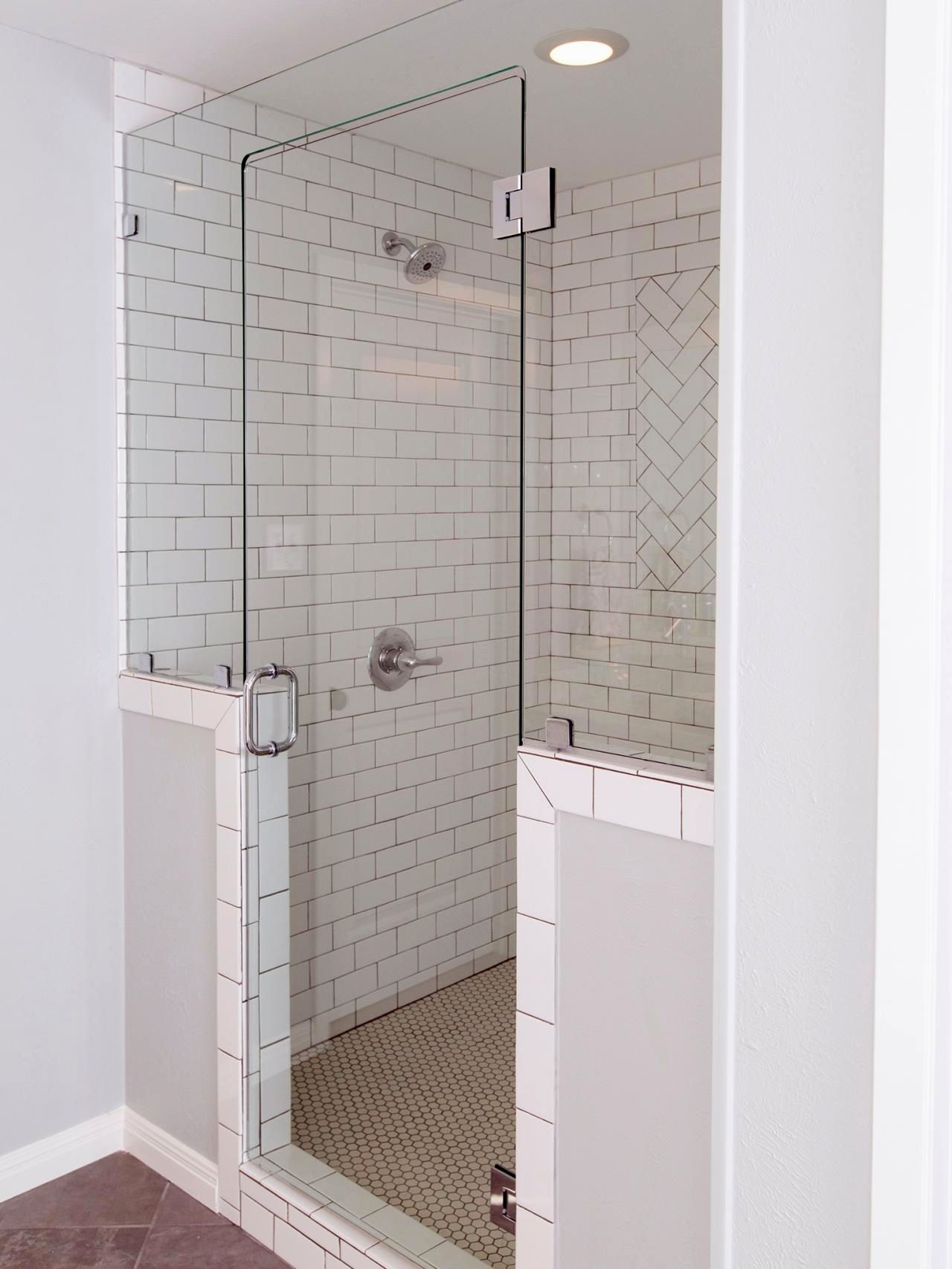 fresh black and white bathroom tile pattern-Best Of Black and White Bathroom Tile Inspiration