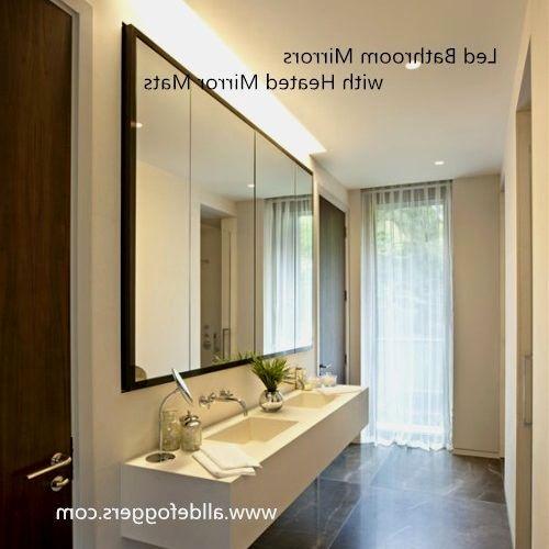 fresh bluetooth bathroom fan architecture-Excellent Bluetooth Bathroom Fan Online