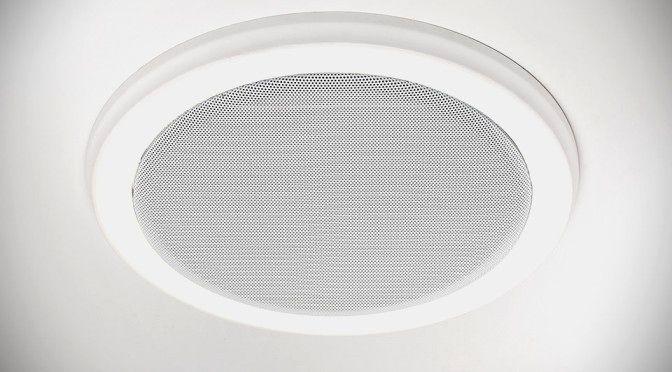 fresh bluetooth bathroom fan inspiration-Excellent Bluetooth Bathroom Fan Online