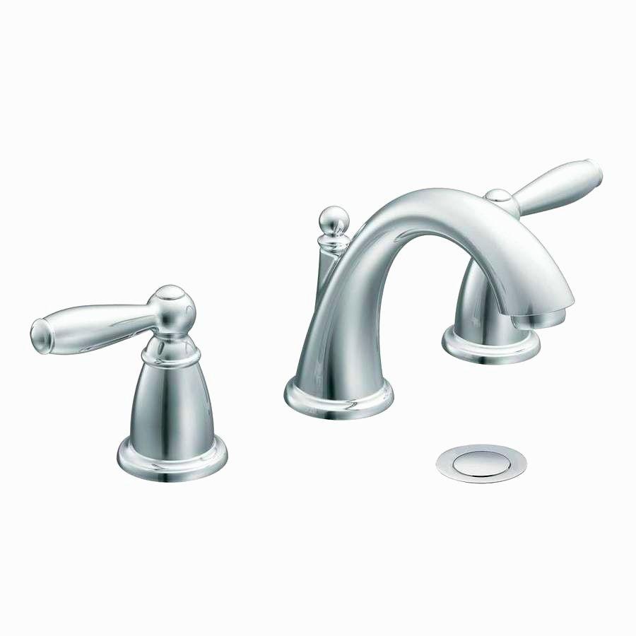 fresh brass bathroom faucets plan-Finest Brass Bathroom Faucets Inspiration
