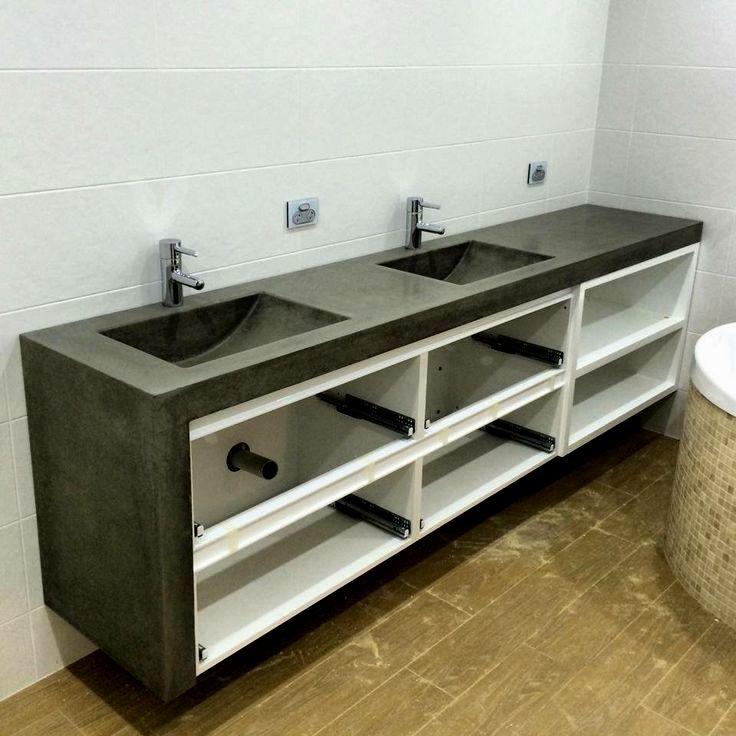 fresh custom bathroom vanities décor-Amazing Custom Bathroom Vanities Plan