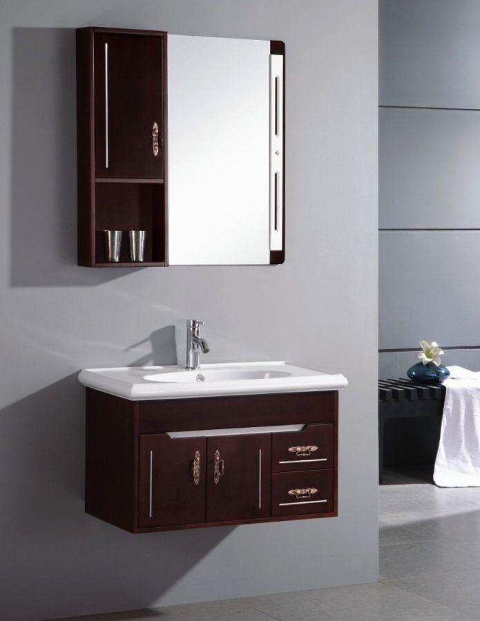fresh double bathroom vanities decoration-Superb Double Bathroom Vanities Decoration