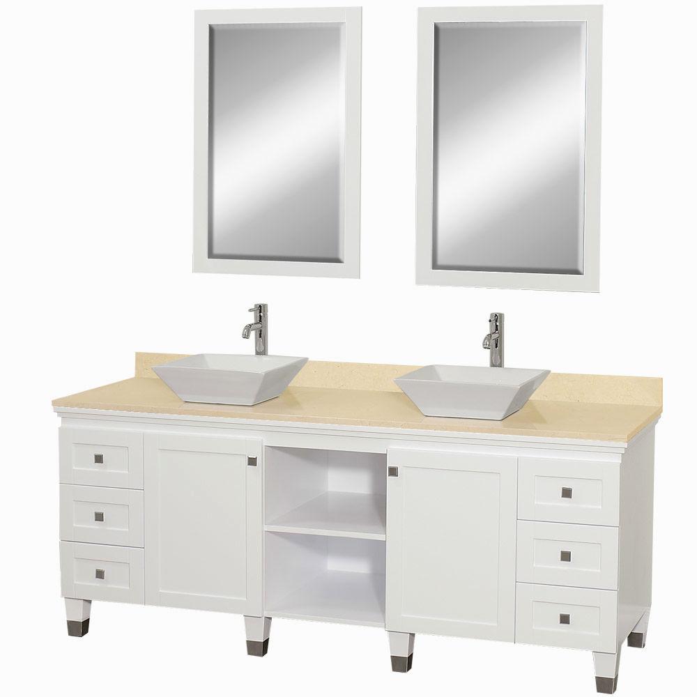fresh double sink bathroom vanity inspiration-Excellent Double Sink Bathroom Vanity Décor
