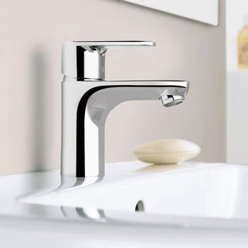 fresh grohe bathroom faucets décor-Awesome Grohe Bathroom Faucets Layout