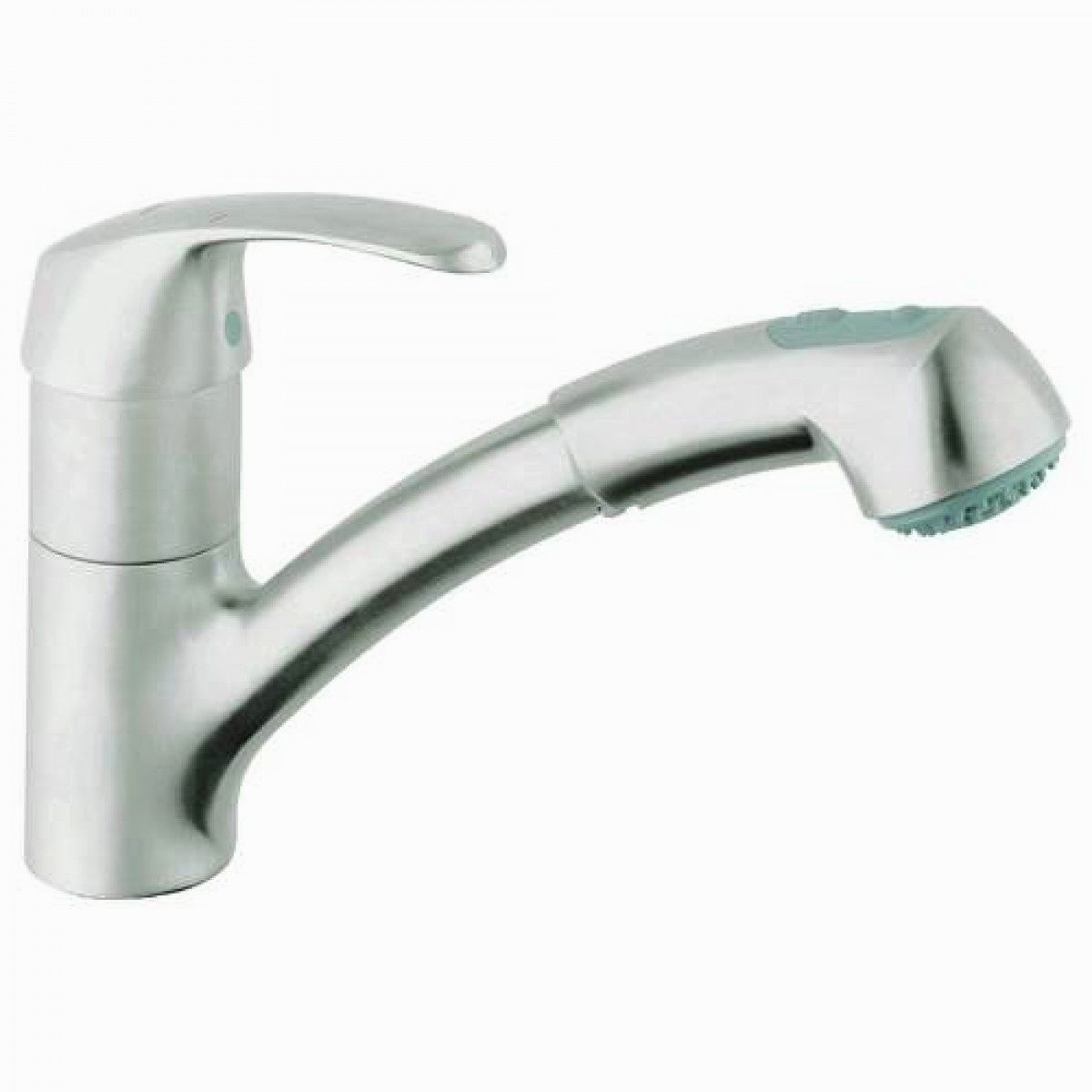 fresh grohe bathroom faucets inspiration-Awesome Grohe Bathroom Faucets Layout