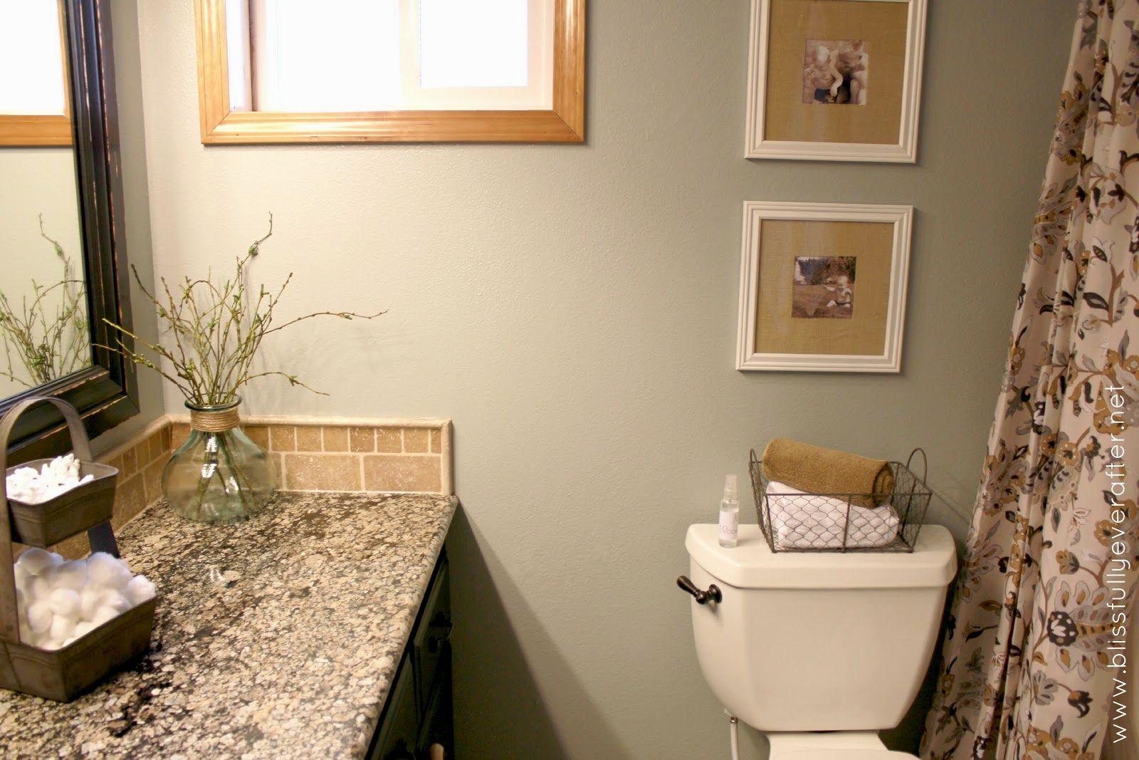 fresh guest bathroom ideas plan-Awesome Guest Bathroom Ideas Construction