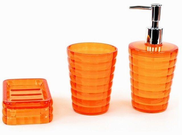 fresh houzz bathroom vanities inspiration-Best Of Houzz Bathroom Vanities Portrait