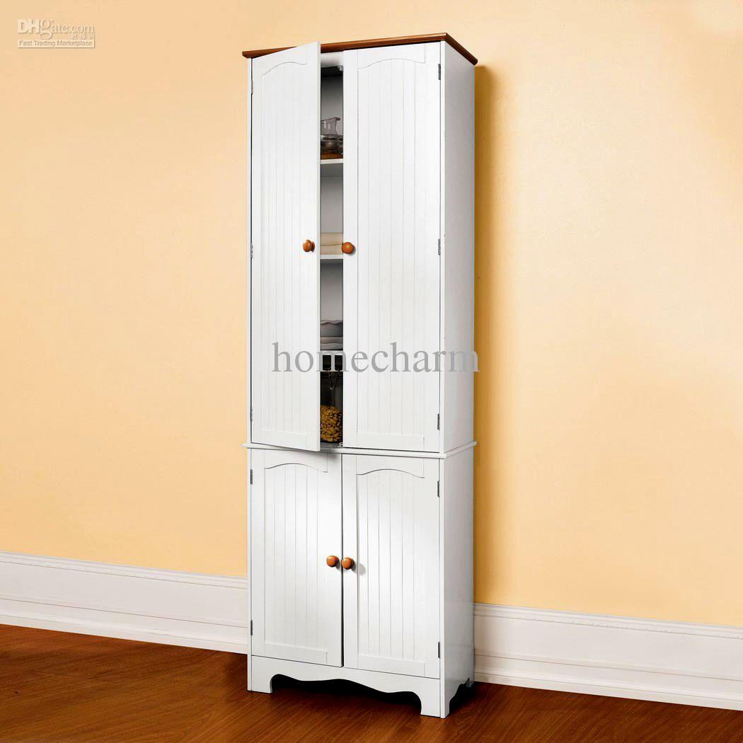 fresh ikea bathroom cabinet photo-Beautiful Ikea Bathroom Cabinet Décor
