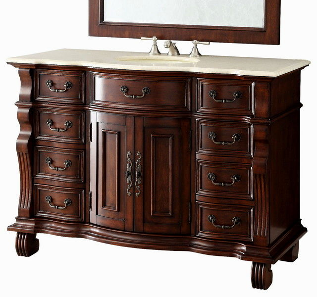 fresh ikea bathroom sink construction-Excellent Ikea Bathroom Sink Decoration