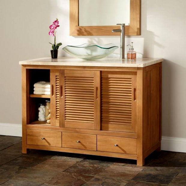 fresh menards bathroom vanity photograph-Stylish Menards Bathroom Vanity Photograph