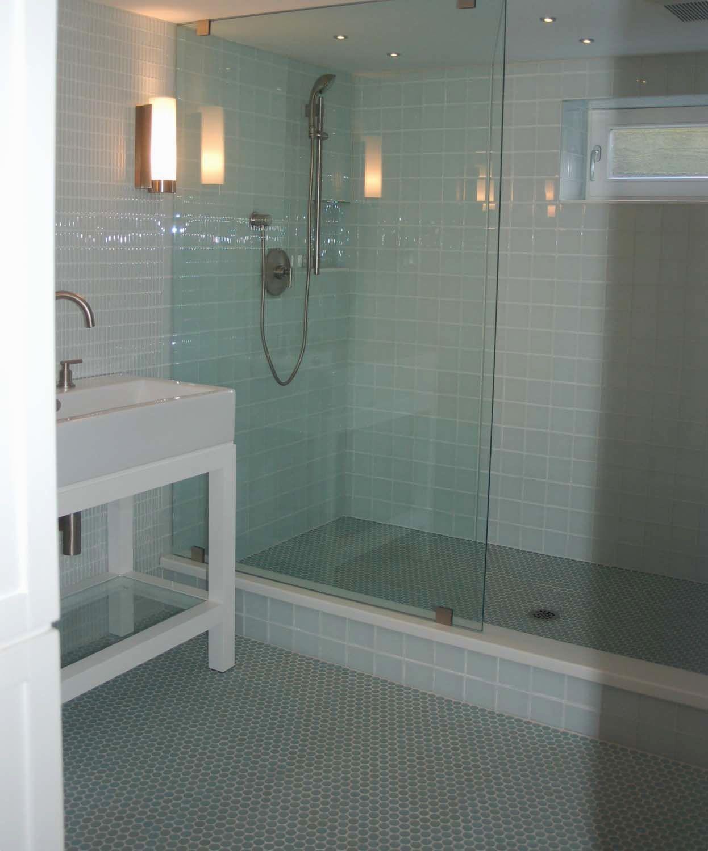fresh modern bathroom ideas inspiration-Inspirational Modern Bathroom Ideas Wallpaper