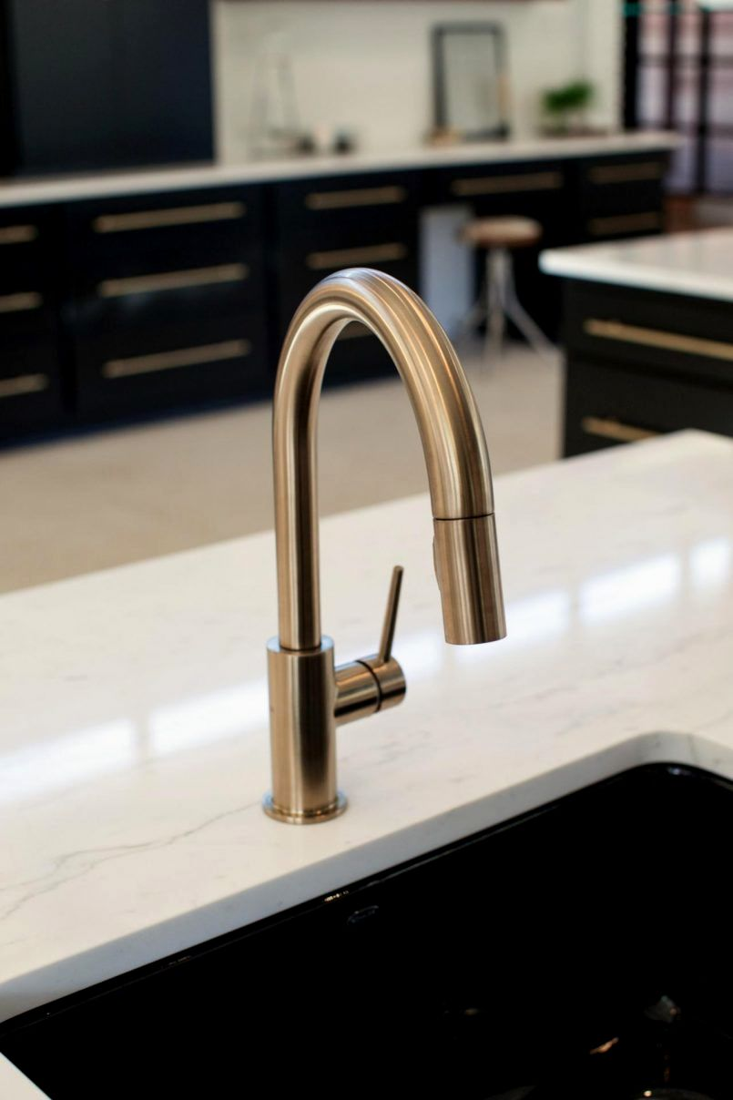 fresh price pfister bathroom faucet ideas-Fantastic Price Pfister Bathroom Faucet Picture