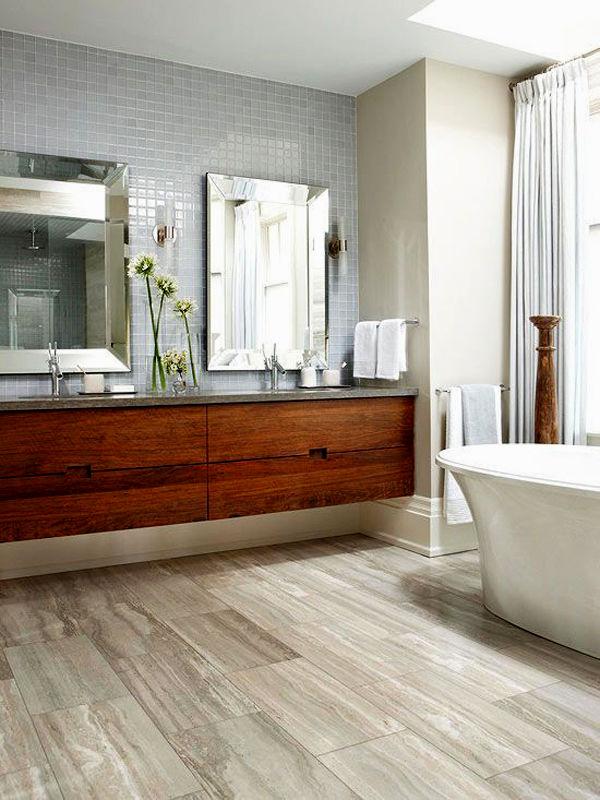 fresh small bathroom remodel ideas concept-New Small Bathroom Remodel Ideas Concept