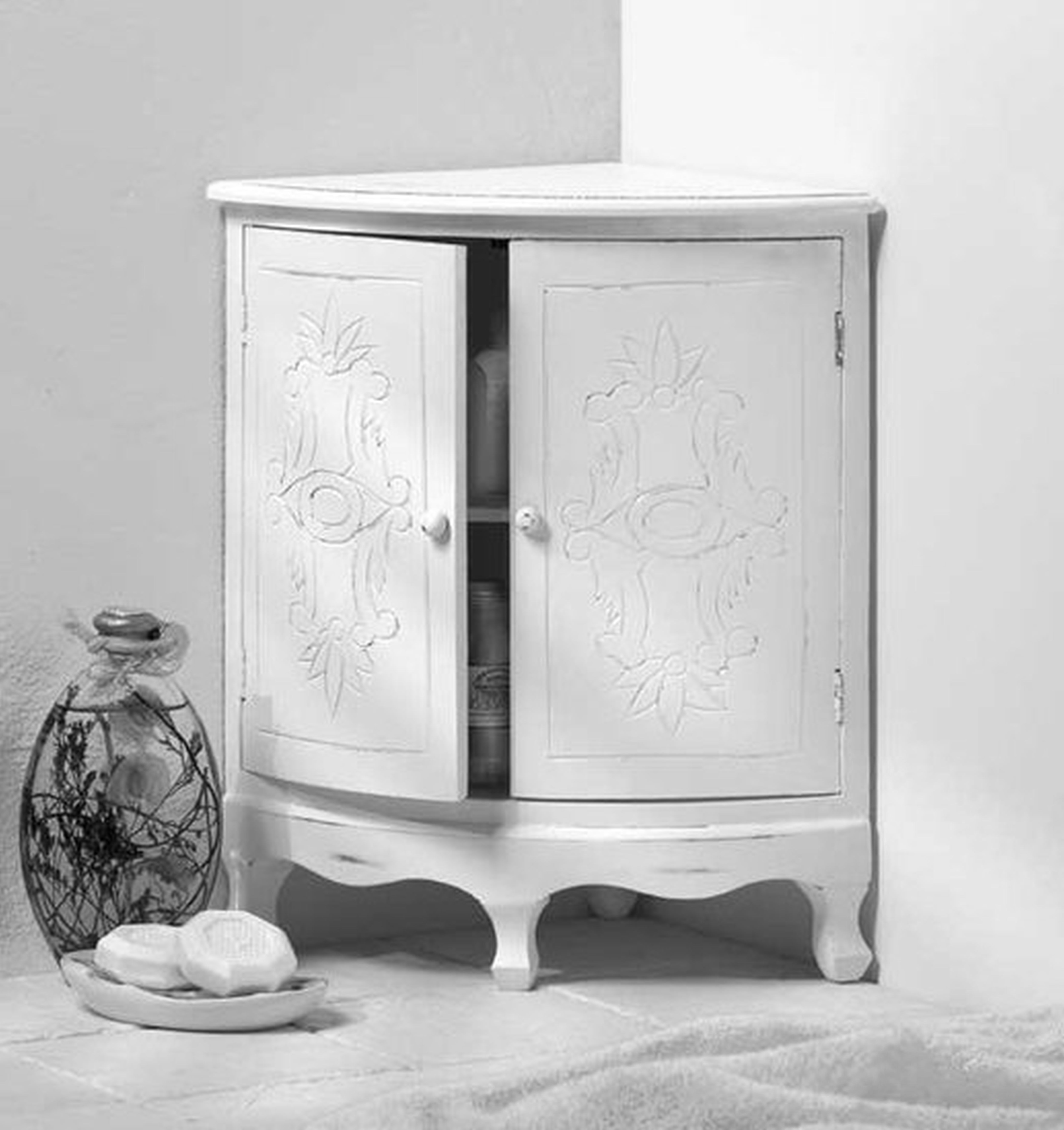 fresh small bathroom vanity online-Beautiful Small Bathroom Vanity Décor
