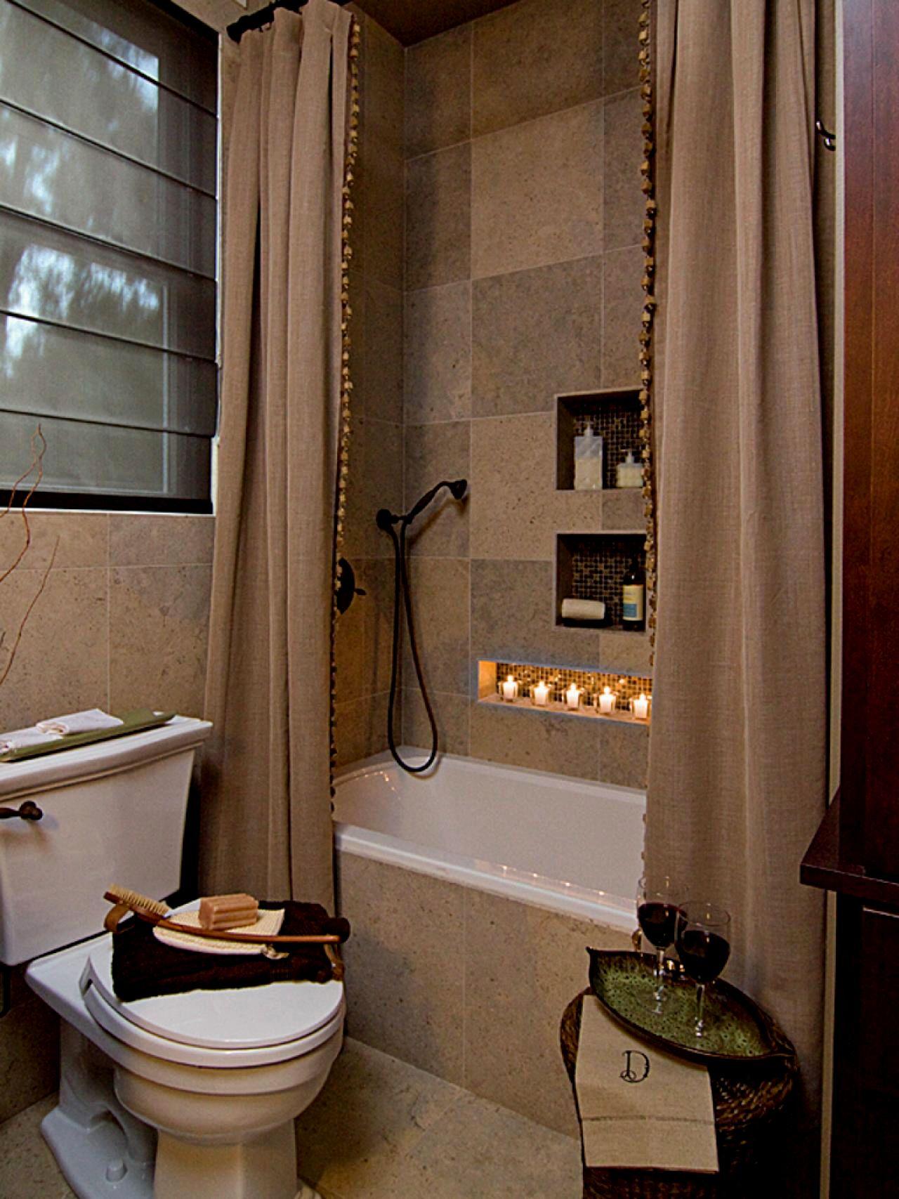 fresh small bathroom window curtains gallery-Best Of Small Bathroom Window Curtains Collection